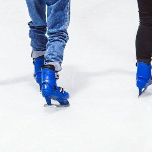 Offre d'emploi, préposé à l'entretien de la patinoire