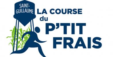 La course du p'tit frais 2019