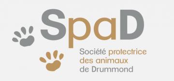 Contrôle animalier (SPAD)